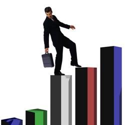 Перспективы развития финансового рынка